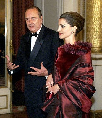 Click image for larger version  Name:chirac.jpg Views:251 Size:39.5 KB ID:56344