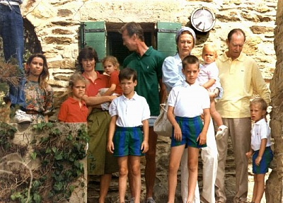 Click image for larger version  Name:Margaretha Juli 1990.jpg Views:735 Size:61.3 KB ID:56862