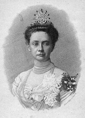 Click image for larger version  Name:MECK_Duchess_Elisabeth.JPG Views:502 Size:30.8 KB ID:5767