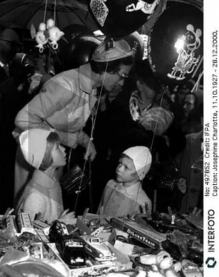 Click image for larger version  Name:little Marie Astrid 1959.jpg Views:264 Size:121.7 KB ID:57724