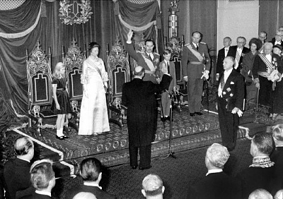 Click image for larger version  Name:Marie astrid 1964 ceremony.jpg Views:247 Size:57.3 KB ID:57727