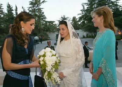 Click image for larger version  Name:JR-hamzah-noor-wedding-100_a.jpg Views:98 Size:28.0 KB ID:59743