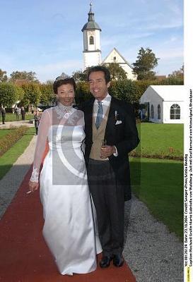 Click image for larger version  Name:maria-bernard.jpg Views:105 Size:26.8 KB ID:59786