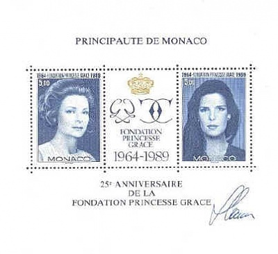 Click image for larger version  Name:mon-1989-block-FondationGrace.jpg Views:460 Size:16.3 KB ID:61741