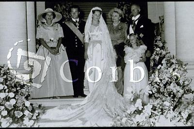 Click image for larger version  Name:PrincessPaola5.jpg Views:1196 Size:62.5 KB ID:621