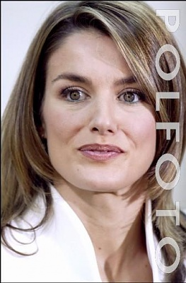 Click image for larger version  Name:Letizia.jpg Views:292 Size:26.4 KB ID:63227