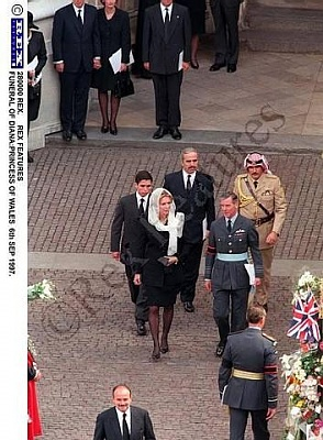 Click image for larger version  Name:280000dcHam_at_Lady_di__s_funeral.jpg Views:247 Size:41.8 KB ID:6329