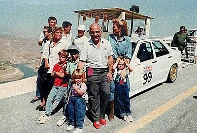 Click image for larger version  Name:FamilyCarRacing1988.jpg Views:307 Size:47.3 KB ID:6335