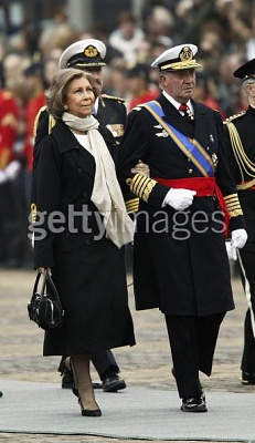 Click image for larger version  Name:King Juan Carlos and Queen Sofia.jpg Views:221 Size:34.5 KB ID:64197