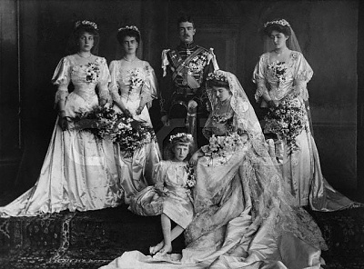 Click image for larger version  Name:Wedding 1905.jpg Views:769 Size:57.8 KB ID:64899