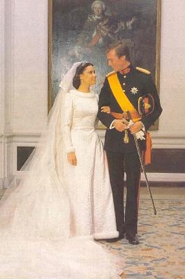 Click image for larger version  Name:wedding Henri 1982 9.jpg Views:812 Size:84.1 KB ID:65051