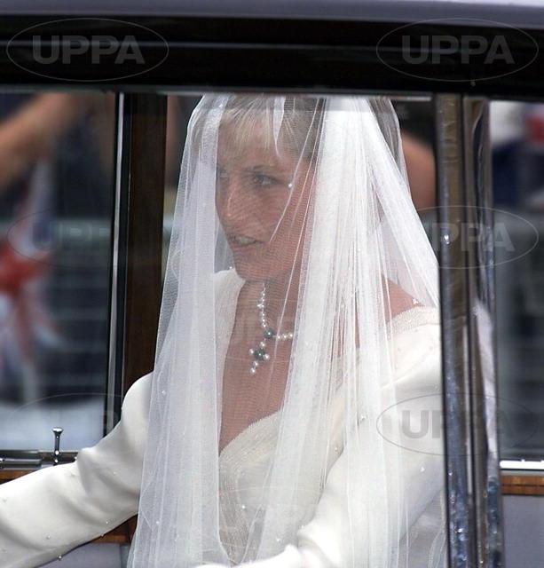 Prince Edward Wedding.Asian Fusion Weddings Royal Wedding Prince Edward And