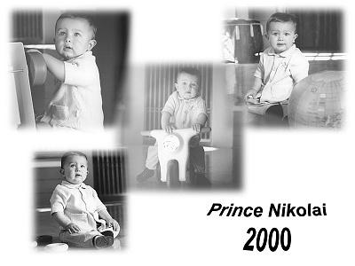 Click image for larger version  Name:Prince_Nikolai.jpg Views:643 Size:55.4 KB ID:6526