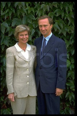 Click image for larger version  Name:Marie Astrid husband 1996.jpg Views:455 Size:45.0 KB ID:65917