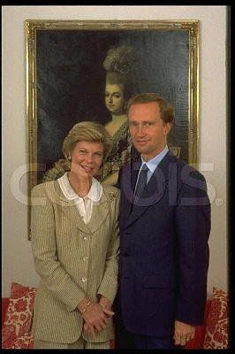 Click image for larger version  Name:Marie Astrid husband 1996 3.jpg Views:438 Size:40.5 KB ID:65919