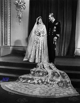 Click image for larger version  Name:APL-Wedding 05.JPG Views:575 Size:33.2 KB ID:65975