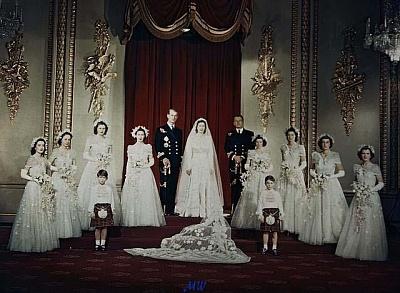 Click image for larger version  Name:APL-Wedding 06.JPG Views:1122 Size:54.9 KB ID:65976