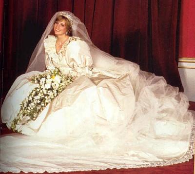 Click image for larger version  Name:diana-spencer-tiara-wedding-day.jpg Views:609 Size:40.2 KB ID:68145