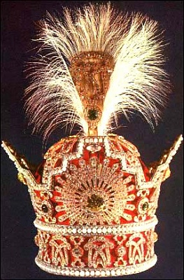 Click image for larger version  Name:03_pahlavi_crown.jpg Views:276 Size:37.2 KB ID:68719