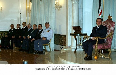 Click image for larger version  Name:ka throne speach reply2.jpg Views:411 Size:53.5 KB ID:69922