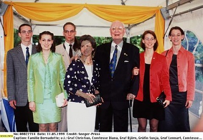 Click image for larger version  Name:Family 1999.jpg Views:348 Size:65.9 KB ID:70210