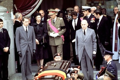 Click image for larger version  Name:funeral leopold 3.jpg Views:975 Size:50.4 KB ID:70660