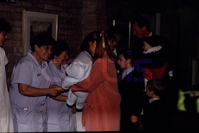 Click image for larger version  Name:baptism 1.jpg Views:476 Size:30.1 KB ID:71406