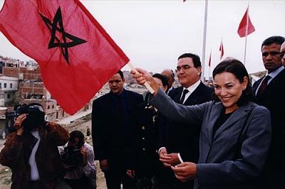 Click image for larger version  Name:lallahasma-bandera-a.jpg Views:800 Size:29.6 KB ID:71587