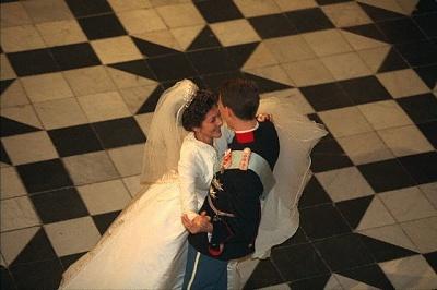 Click image for larger version  Name:DK-joachim-manley-wedding-140.jpg Views:413 Size:41.0 KB ID:71599