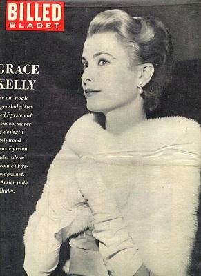 Click image for larger version  Name:gracekelly_billedbladet1956.jpg Views:735 Size:102.7 KB ID:7208