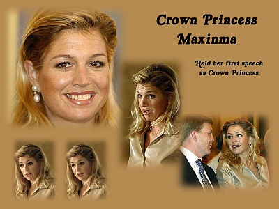 Click image for larger version  Name:maxima.jpg Views:691 Size:90.0 KB ID:7271