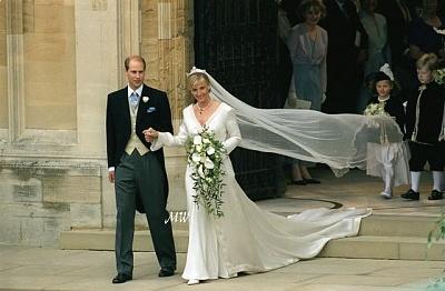 Click image for larger version  Name:Edward & Sophie 019.jpg Views:6434 Size:54.9 KB ID:73107