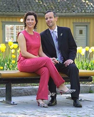 Click image for larger version  Name:Brudeparet 12 NRK.jpg Views:291 Size:57.5 KB ID:73793
