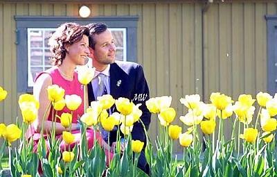 Click image for larger version  Name:Brudeparet 16 NRK.jpg Views:200 Size:54.6 KB ID:73797