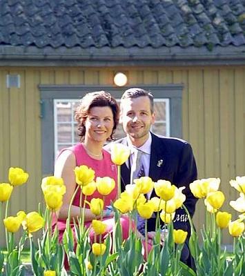 Click image for larger version  Name:Brudeparet 17 NRK.jpg Views:234 Size:60.1 KB ID:73798