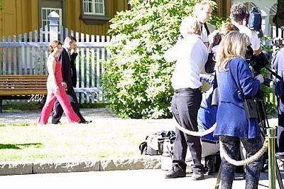 Click image for larger version  Name:Brudeparet 18 NRK.jpg Views:174 Size:68.1 KB ID:73799