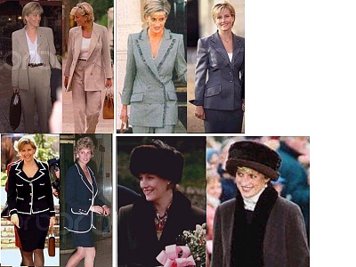 Click image for larger version  Name:diana-sophie2.JPG Views:486 Size:63.7 KB ID:74349
