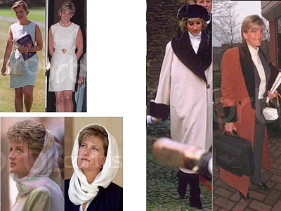 Click image for larger version  Name:diana-sophie3.JPG Views:482 Size:61.3 KB ID:74350