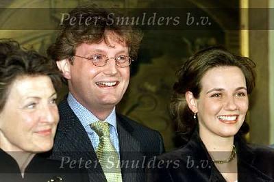Click image for larger version  Name:Prins%20Bernhard%20Jr.%201103002.jpg Views:267 Size:21.5 KB ID:74397