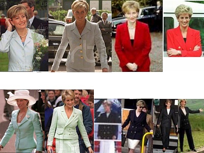Click image for larger version  Name:diana-sophie4.JPG Views:480 Size:69.9 KB ID:74448