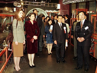 Click image for larger version  Name:Dec 1, 1999 Crown Princess Masako.jpg Views:229 Size:64.2 KB ID:74517