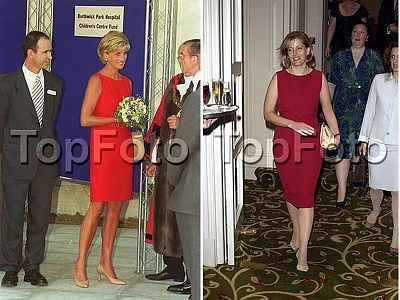 Click image for larger version  Name:diana-sophie5.JPG Views:416 Size:82.8 KB ID:74557