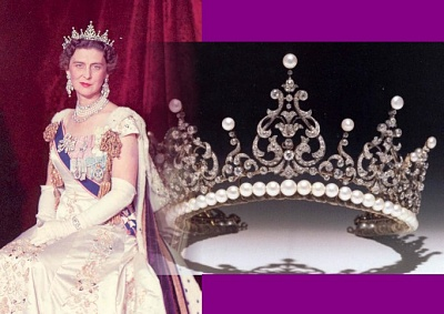 Click image for larger version  Name:09 - Princess Marina, Duchess of Kent.jpg Views:1094 Size:80.2 KB ID:75115