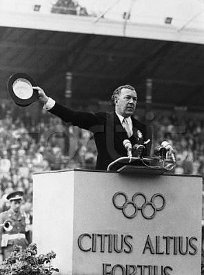 Click image for larger version  Name:Invigning Olypic Equestrian Games 12 Juni 1956.jpg Views:232 Size:27.5 KB ID:75411