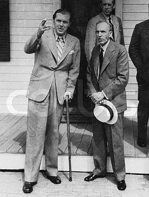 Click image for larger version  Name:Med Henry Ford i Michigan 13 Juli 1938.jpg Views:270 Size:35.9 KB ID:75412