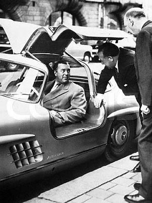 Click image for larger version  Name:testar Mercedes 300 SL 16 November 1954.jpg Views:265 Size:36.5 KB ID:75416