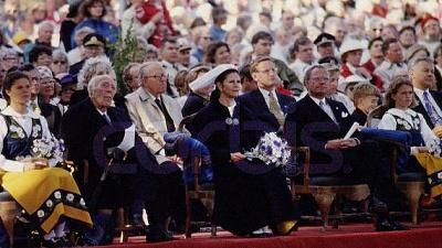 Click image for larger version  Name:Nationaldagen 1994.jpg Views:446 Size:47.8 KB ID:75422
