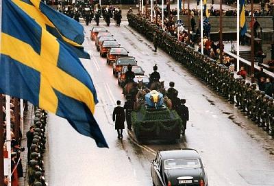 Click image for larger version  Name:Bertil begravning.jpe Views:627 Size:59.5 KB ID:75425