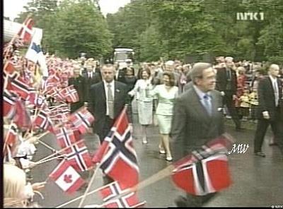 Click image for larger version  Name:Høvikodden 02 NRK.jpg Views:233 Size:47.3 KB ID:75540