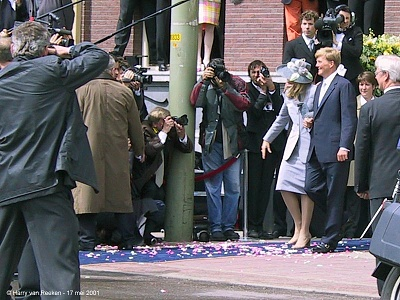 Click image for larger version  Name:willem-maxima-2.jpg Views:330 Size:92.5 KB ID:75660